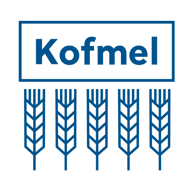 Kofmel Mühle AG